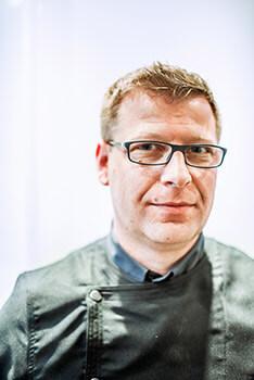 Wim Van Den Eeckhaut